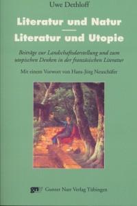 Literatur Natur