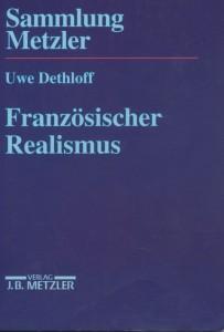 Realismus franz